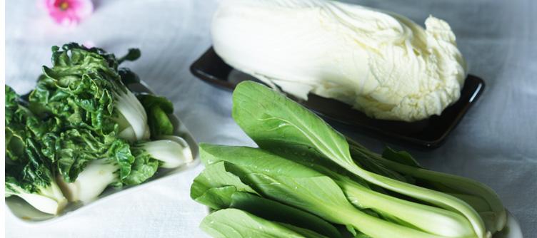 veg(long)